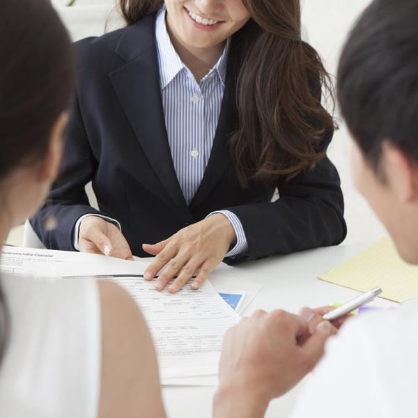 札幌の税理士 スズカ税理士法人による会社設立サービス