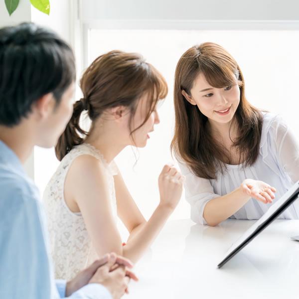 札幌の税理士 スズカ税理士法人による初回相談無料受付中