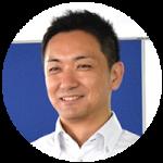 札幌の税理士 スズカ税理士法人松本剛明