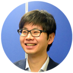 札幌の税理士 スズカ税理士法人立藤健治