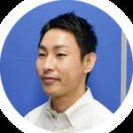 札幌の税理士 スズカ税理士法人松澤考純